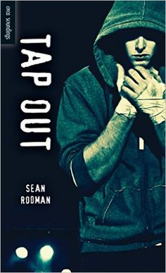 Amazon.com: Tap Out (Orca Soundings) (9781459808751): Sean Rodman: Books