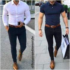 Mens Style Discover Mens Fashion Designer Fashion Tips Smart Casual Men Business Casual Men Mens Casual Suits Formal Men Outfit Mens Fashion Wear Fashion Casual Trendy Mens Fashion Fashion Ideas Style Masculin Formal Men Outfit, Designer Suits For Men, Mens Fashion Wear, Men's Fashion, Business Casual Attire, Stylish Mens Outfits, Elegantes Outfit, Herren Outfit, Mode Outfits