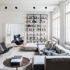 #interior #interiordesigner #home #homedecor  #classyinteriors #modern #antic #homedesign #design #magazine #style #world #nyc #paris #london #tokyo #shanghai #milano #la #mexico #dubai #moscow #glamour #fancy #apartment #condo #penthouse #villa #luxury by atrebor_explore
