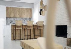 Une maison blanche d'architecte en Grèce - PLANETE DECO a homes world