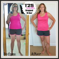 50 Best t25 Motivation images in 2014 | Fitness Motivation, Insanity