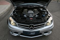 C63AMG_037 Mercedes C63 Amg, Bmw, Vehicles, Photos, Pictures, Car, Vehicle, Tools