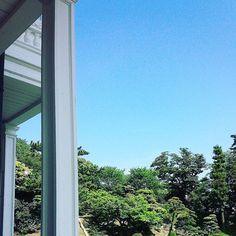 Instagram【yumyyy.luv9】さんの写真をピンしています。 《みんなでenjoy計画♪  #plan#Japan#sweet #nice #night #hawaii #夜景#美術館 #きれい#view#美しい#キラキラ女子 #スマホ#シングルマザー#夢#フォローミー #フォロバ#l4l#lover #カフェ#レストラン#スターバックス#ソイラテ#シンガポール》
