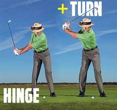 Golf Tips: Golf Clubs: Golf Gifts: Golf Swing Golf Ladies Golf Fashion Golf Rules & Etiquettes Golf Courses: Golf School: Golf Handicap, Golf Chipping Tips, Golf Etiquette, Golf Videos, Golf Instruction, Golf Tips For Beginners, Golf Exercises, Golf Training, Golf Quotes