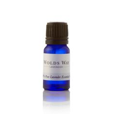 Aromatherapy and Wellbeing Liquid Gold, Carrier Oils, Lavender Oil, Distillery, Aromatherapy, Lotion, Essential Oils, Pure Products, Traditional