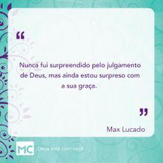 Max lucado Max Lucado, John Maxwell, Jesus Faith, Wedding Tattoos, Education Quotes, Love You So Much, Celebrity Weddings, Funny Animals, Verses