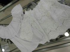 Ancora tanto bellissimo bianco !!!!!!