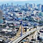 Desentupidora em Guarulhos (11)3867-3710