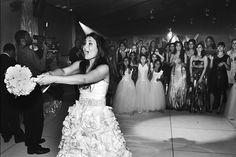 Who is going to marry next?  #amazingwedlock #pleasingphotographer #miamiphotographer
