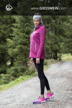 Wool Cross X - Merino Sportschuh Hiking, Graphic Sweatshirt, Wool, Sweatshirts, Sweaters, Travel, Fashion, Sports Activities, Walks