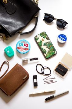 c107483682e9 purse essentials - leather handbags for sale