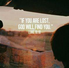 Luke 19:20