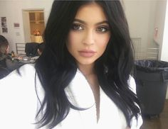 King Kylie