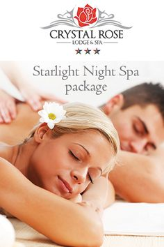 Star Light Night!  #Spa #Relax #Starlight #Night Spa Packages, Crystal Rose, Relax, Star, Crystals, Night, Health, Health Care, Keep Calm