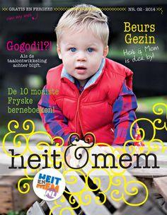 Heit & Mem nr. 2 2015