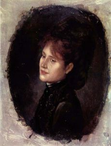 Art History Major, Human Pictures, Edouard Manet, Pointillism, Monet, New Art, Roman, Mona Lisa, Portrait