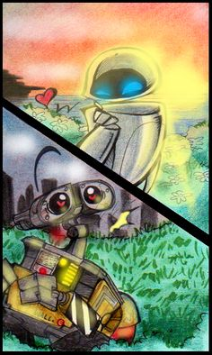 wall e full movie download in english 720p