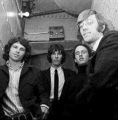 Ray Manzarek, Melbourne, The Doors Jim Morrison, The Doors Of Perception, Riders On The Storm, Achievement Hunter, Ondine, Debbie Gibson, American Poets