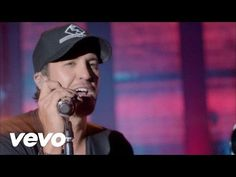 Luke Bryan - Drunk On You - YouTube. It's the to be continued from I don't want this night to end