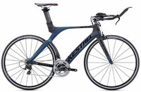 2016 Kestrel 4000 | Shimano 105 Triathlon Bike