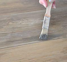 verftechnieken-vergrijzen-old wood effect
