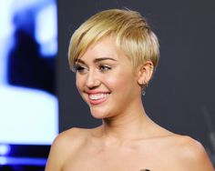 Miley Cyrus u TV seriji Woodyja Allena