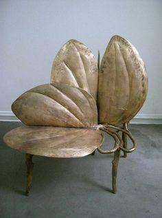 Bambiloba, 2005 Claude & Francois-Xavier Lalanne bronze, edition of 8 x 120 x 80 cm;