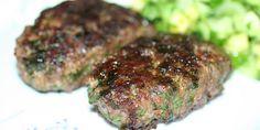 Lækker tyrkisk mad. Greek Recipes, Pork Recipes, Cake Recipes, Cooking Recipes, Good Food, Yummy Food, Tzatziki, Meatloaf, Carne