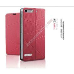 Funda divertida de tapa para Huawei Ascend G6 - Resguarda de los golpes y la suciedad tu dispositivo con esta Funda divertida de tapa para Huawei Ascend G6, con funcion soporte y diseño ultrafino