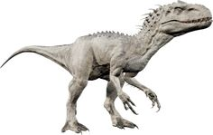 Jurassic World Indominus Rex, Jurassic Park World, Godzilla, Feathered Dinosaurs, Dinosaur Wallpaper, Dinosaur Tattoos, Spinosaurus, Dinosaur Art, Tyrannosaurus Rex
