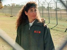 February 3, 1998: Karla Faye Tucker is executed.On this day Karla Faye Tucker (November 18, 1959 – February 3, 1998) was the first woman to be executed in the United States since 1984, and the first in Texas since 1863. She was convicted of murder in Texas in 1984 and put to death fourteen years later. Because of her gender and widely publicized conversion to Christianity, she inspired an unusually large national and international movement advocating the commutation of her sentence to life…
