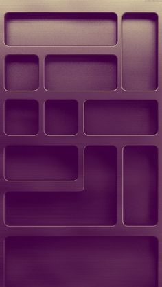 shelf wallpaper for iphone 6 - Bing images