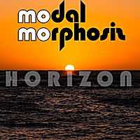 Horizon is the collaboration with american producer and songwriter Stephen Sherrard. Beside tracks from our own, we also present some great remixes, we made for other artists.  Album not available at amazon