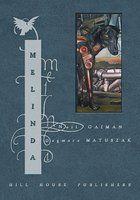 Neil Gaiman - Melinda