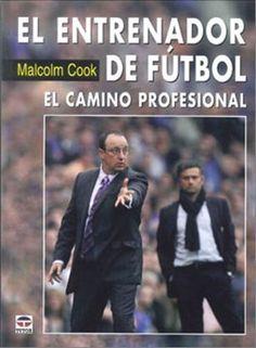 libros sobre futbol - Buscar con Google