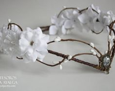 Browse unique items from Ayalga on Etsy, a global marketplace of handmade, vintage and creative goods.