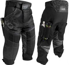 Empire Paintball Pants - Real Time - Diet, Exercise, Fitness, Finance You for Healthy articles ideas Paintball Gear, Most Popular Sports, Sport Pants, Sports Equipment, Motorcycle Jacket, Parachute Pants, Empire, Guns, Exercise
