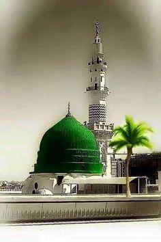 اللہ کی قربت کابہترین راستہ عاجزی ھے، ایک میٹھا بول خیرات سے بہتر ھے.  ❤❤❤❤❤❤❤❤❤