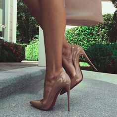 high heels – High Heels Daily Heels, stilettos and women's Shoes High Heel Boots, High Heel Pumps, Pumps Heels, Heeled Boots, Stiletto Heels, Shoe Boots, Nude Pumps, Patent Shoes, Sexy High Heels