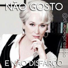 Lůcia Gonçalves  Pinteredt