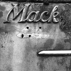 """#Mack #truck #macktruck #vintage #exploring #Vermont #vt #summer"" Photo taken by @ndoocy on Instagram, pinned via the InstaPin iOS App! http://www.instapinapp.com (07/21/2015)"