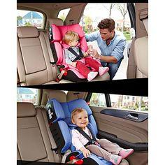assento assento de carro crianças carro de segurança do bebê para dentro das europeu de certificação ece crianças durante 9 meses -12 anos – BRL R$ 952,46