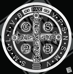 Cruz de San Benito con una vuelta interesante
