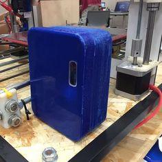 [CITYOS SMART DUBROVNIK HACKATON 2016] Some of the fished projects from the CityOS Smart Dubrovnik hackaton 2016. Smart weather station. #futura #Arduino #raspberrypi #robotics #robocup #robots #radionice #workshops #unidu #ArduinoUno #stem #engineering #developers #engineers #iot #genuino #3Dprint #3Dprinter #3Dprinting #programmers #hackers #makers #drone #iOS #Swift #design #hydroponics #cityos #smartcity #hackaton  Photo by: @cityosio by futura.com.hr