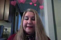 hi folks the cupid hearts come from templates from Apple desktop .Jenn