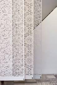 Resultado de imagem para rosetas de gesso para teto