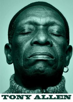 [Day 19 #BlackHistorySeries] #TonyOladipoAllen(born 1940 inLagos,Nigeria) is a Nigerian drummer, composer and songwriter who currently lives and works in Paris. His career and life story have been documented in his 2013 autobiographyTony Allen: Master Drummer of Afrobeat, co-written with author/musician Michael E. Veal who previously wrote a comprehensive biography ofFela Kuti. As drummer and musical director ofFela Anikulapo Kuti's band Africa 70 from 1968 to 1979, Allen was one of the…