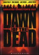 Dawn of the Dead - we love the 1978 classic and this 2004 remake