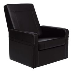 GAMING CHAIR OTTOMAN Available At Walmart Ottoman Folds Out To A