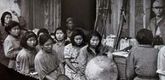 China demuestra las violaciones japonesas en la guerra - http://www.absolut-china.com/china-demuestra-las-violaciones-japonesas-en-la-guerra/